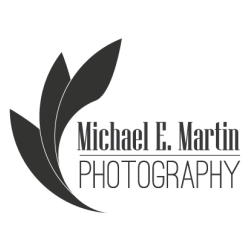 michael e. martin photography